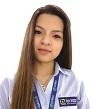 Wendy Noriega
