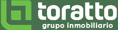 Grupo Toratto